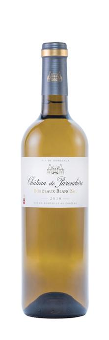 vin-blanc-parenchere